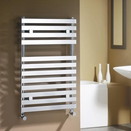 26 best badheizk rper images on pinterest hudson reed bathroom and napkins. Black Bedroom Furniture Sets. Home Design Ideas