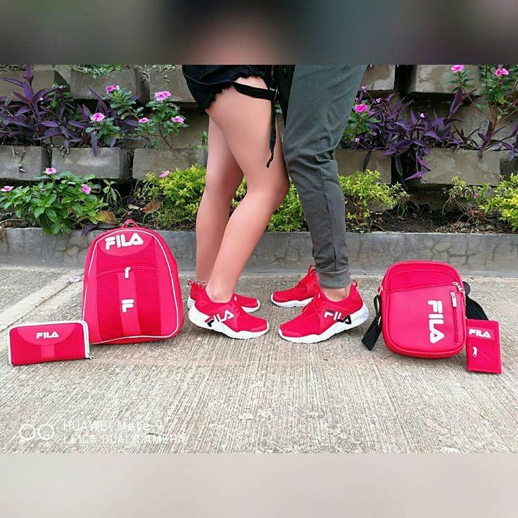 #TuTiendaGP Trio Fila. Para hombre y Mujer Talla de la 35 a la 43 Pedidos por encargo Instagram @TuTienda_Gp whatsapp #3005761202 #Tenis #zapatos #Nike #lecop #Lacoste #pedidos #encargo #barranquilla #compra #calzado #colombia #hombre #Mujer #Marca #niños #huarache #Adidas #Atlantico #diesel #jordan #niños #niñas #Barranquillalovers #Fashion #Gp