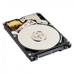 Is It Your Hard Drive Slowing Down The Computer Or Something Else?  - to know more our visit on site ~