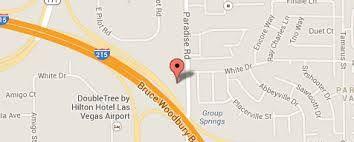 https://www.google.com/maps/dir/Vegas+Valley+Gymnastics+Center,+975+White+Dr,+Las+Vegas,+NV+89119/Vegas+Valley+Gymnastics+Center,+975+White+Dr,+Las+Vegas,+NV+89119/@36.0603164,-115.2103452,12z/data=!3m1!4b1!4m13!4m12!1m5!1m1!1s0x80c8cf7876802f6f:0x95f7af6e90642f44!2m2!1d-115.141678!2d36.060336!1m5!1m1!1s0x80c8cf7876802f6f:0x95f7af6e90642f44!2m2!1d-115.141678!2d36.060336