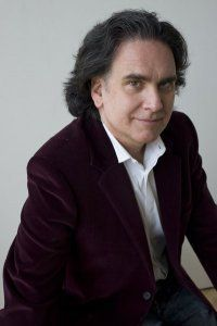 What Peter Buffett Gets Wrong About Philanthropy
