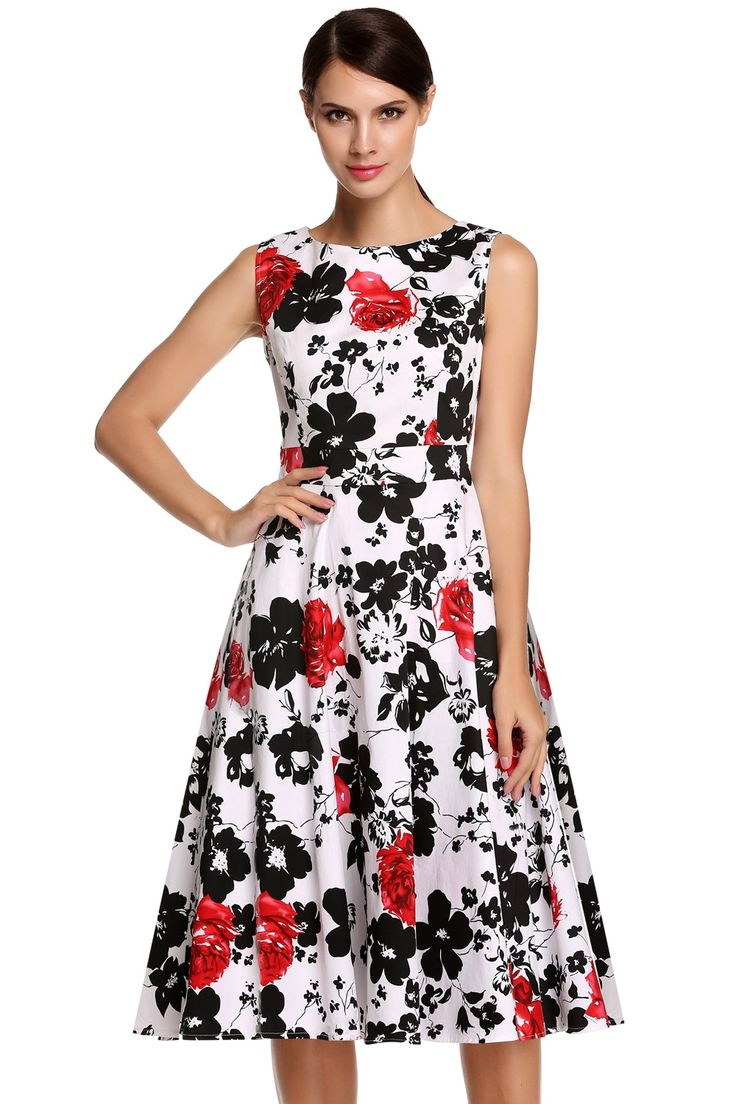26 best Les Robes Sweet Miss by My Dressing images on Pinterest ...
