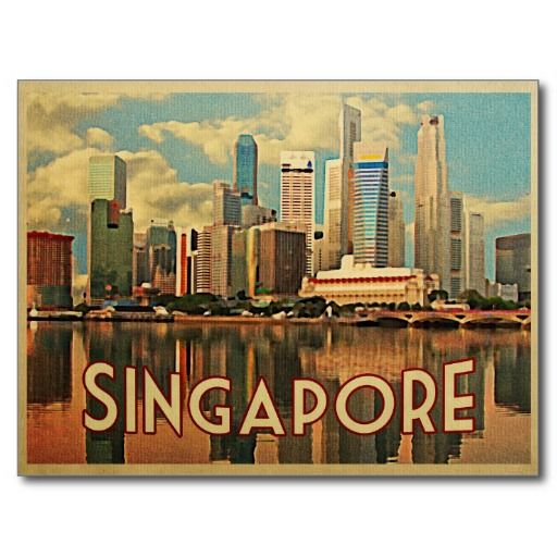 >>>Low Price          	Singapore Skyline Post Cards           	Singapore Skyline Post Cards so please read the important details before your purchasing anyway here is the best buyHow to          	Singapore Skyline Post Cards Review from Associated Store with this Deal...Cleck Hot Deals >>> http://www.zazzle.com/singapore_skyline_post_cards-239911686355932240?rf=238627982471231924&zbar=1&tc=terrest