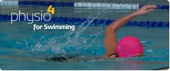 Physio4 PABC Tips for Swimming  #physio #physiotherapy #vancouver #swimming