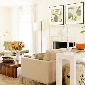 145+ Fabulous Designer Living Rooms Part 87