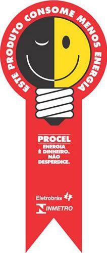 No Brasil, o consumo de energia elétrica nas edificações residenciais, comerciais, de serviços e públicas, é bastante significativo... O potencial de conservação de energia deste setor é expressivo. A economia pode chegar a 30% para edificações já existentes, se estas passarem por uma intervenção tipo retrofit (reforma e/ou atualização).   http://www.construirsustentavel.com.br/green-building/selos#ixzz3GLOC9zhs