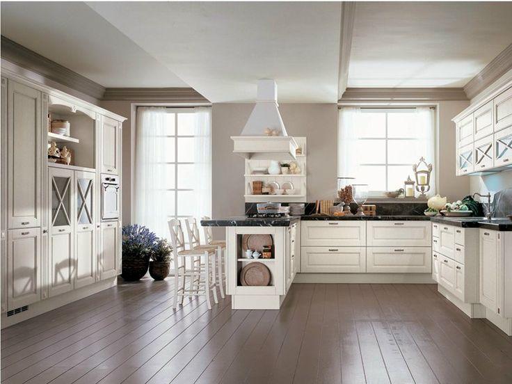 cucine lube cucine lube o ikea top 25 ideas about cucine on pinterest kitchen