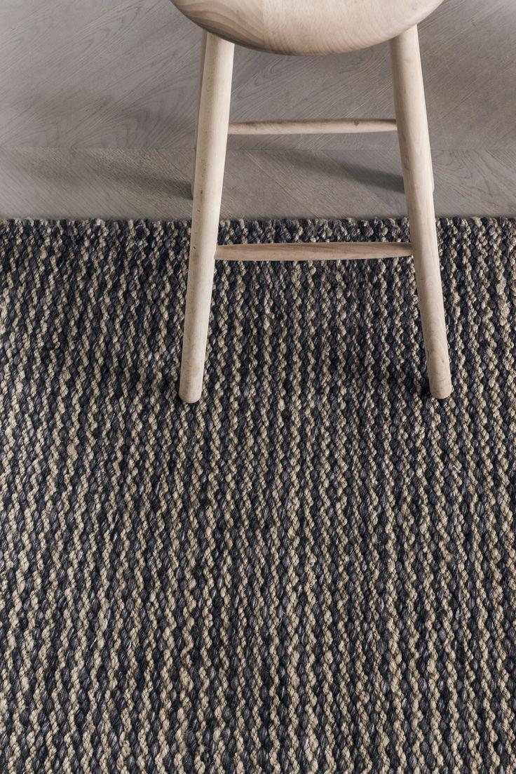 Texture | Kalahari Weave | armadillo-colcom