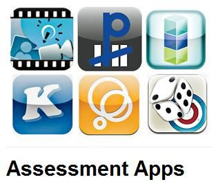 6 Great Assessment Apps - For some educators 2014 equals CCSS tests. Whether…