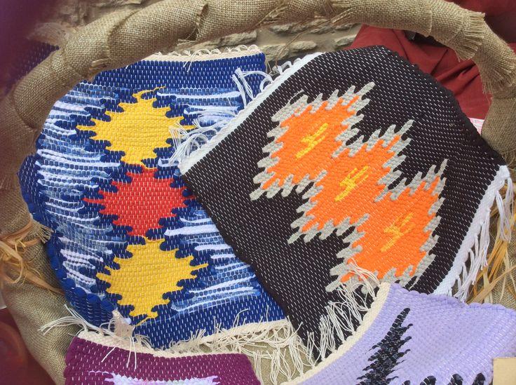 Oltre 25 fantastiche idee su tappeti fatti a mano su pinterest - Tappeti fatti a mano ...