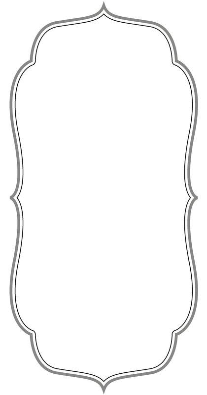 Dropbox - Bracket frames from puresweetjoy