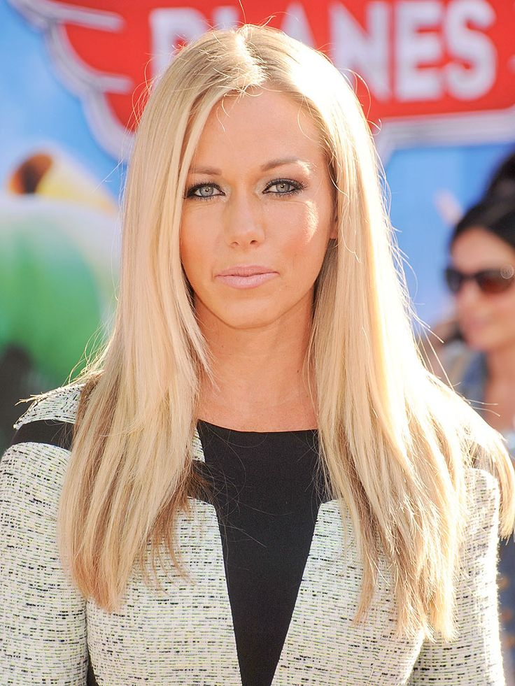 Kendra Wilkinson & Hank Baskett: Marital Stress Takes a Physical Toll on Her : People.com