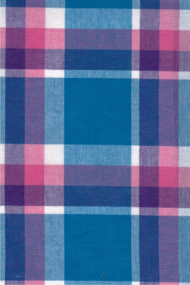 plaid teal mobile phone wallpaper - photo #46