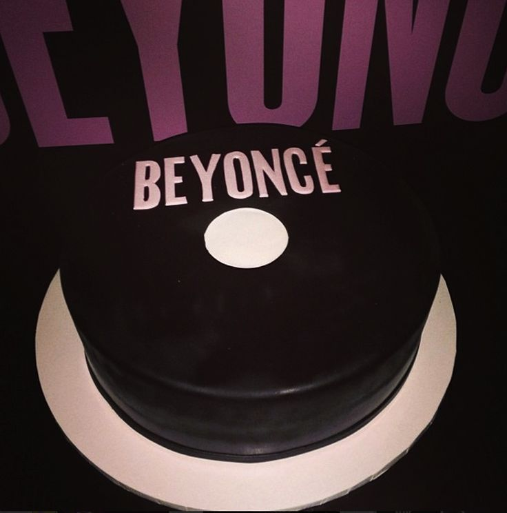 1000+ Images About Beyonce Themed Birthday On Pinterest