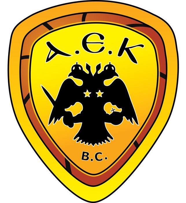 AEK BC 1