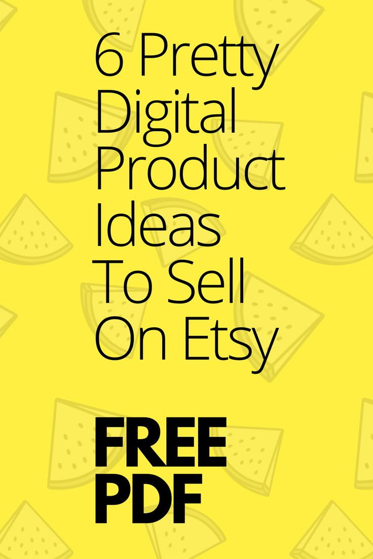 20 Free Printable Canva Templates     Things to sell, Sell on etsy ...
