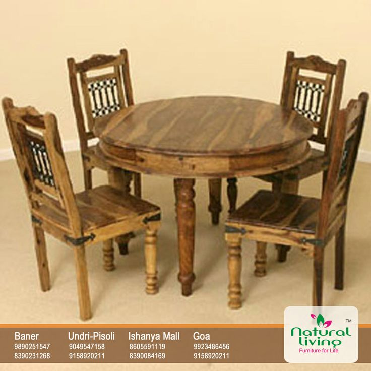 Best living dining images on pinterest pune chairs