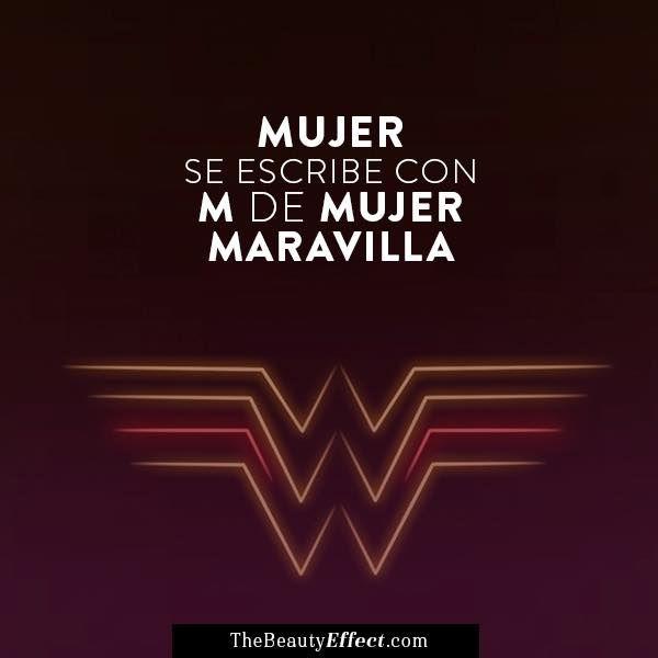 Sigue el coutdown para el estreno de #WonderWoman y con él, nuestra inspiración...