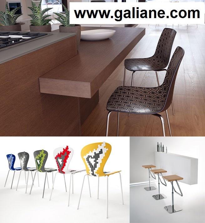 mobilier chr mobilier chr pinterest. Black Bedroom Furniture Sets. Home Design Ideas