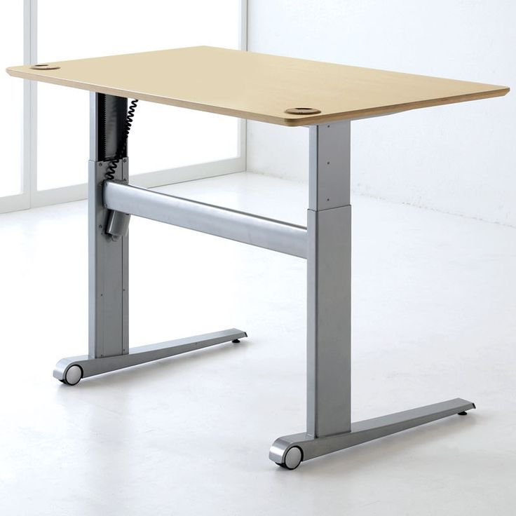 44 best Table Legs and Desk Legs images on Pinterest Furniture