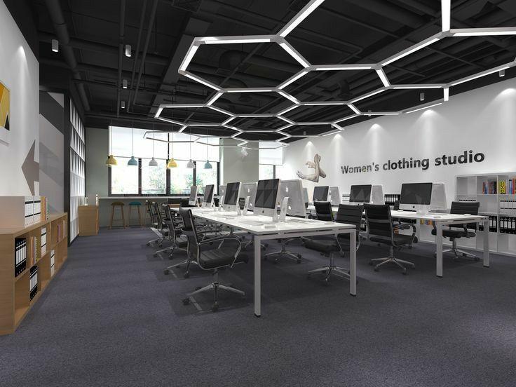 افضل الاسعار بالتعهدات والمقاولات 0096171170181 00963956588855 Contracting De تعهدات Industrial Office Design Office Interior Design Corporate Office Design