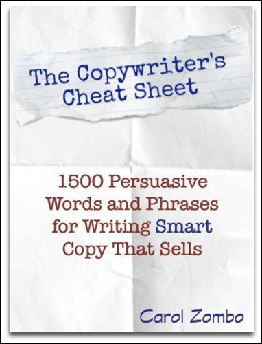 argumentative essay cheat sheet