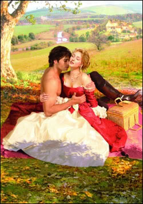 Romance Book Cover Models ~ Best romance novel cover models images on pinterest