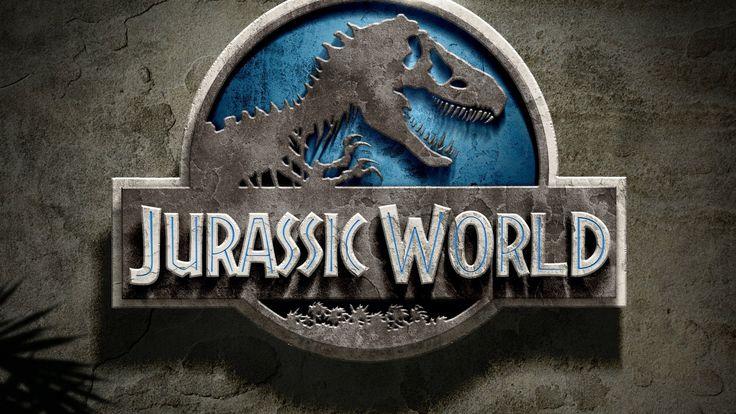 Pourquoi je n'aime pas la 3D au cinéma (avec du Jurassic World inside) - Happy Little Monster Blog