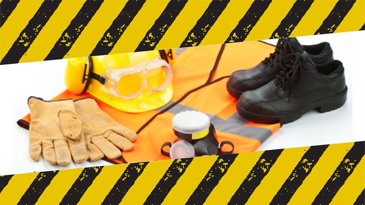 Image result for safety clothing