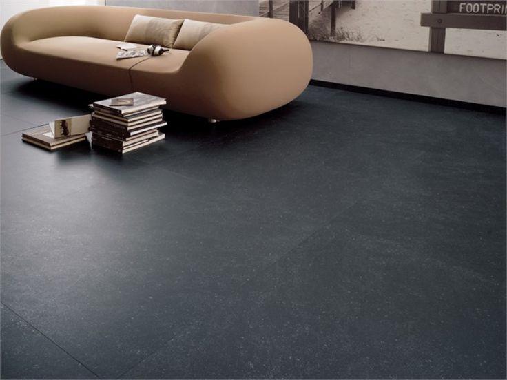 Pavimento/rivestimento ultrasottile in gres laminato KERLITE AVANTGARDE Collezione Kerlite by COTTO D'ESTE