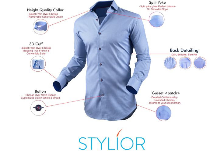 Best 25  Bespoke shirts ideas on Pinterest | Sleeve, Pocket detail ...