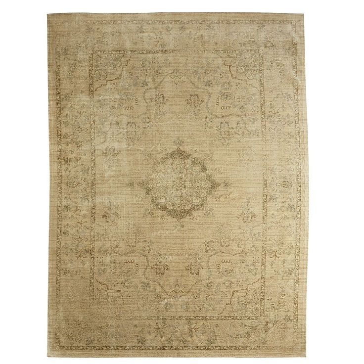 Damask Flatweave Rug: 1000+ Images About *Decor > Rugs* On Pinterest