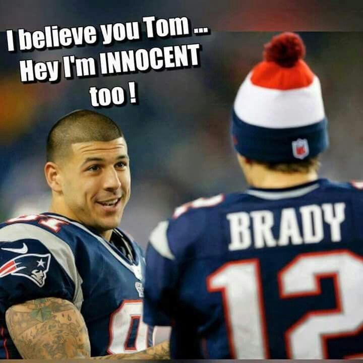 168 best Nfl humor images on Pinterest Nfl memes Football baby