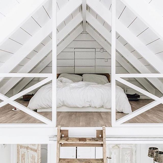 25+ best ideas about Mezzanine Bedroom on Pinterest ...
