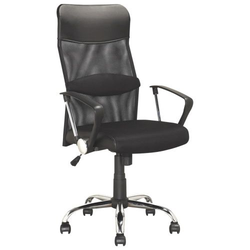 #SetMeUpBBY How great it would be to do my work in this comfortable chair (and great for my posture too).