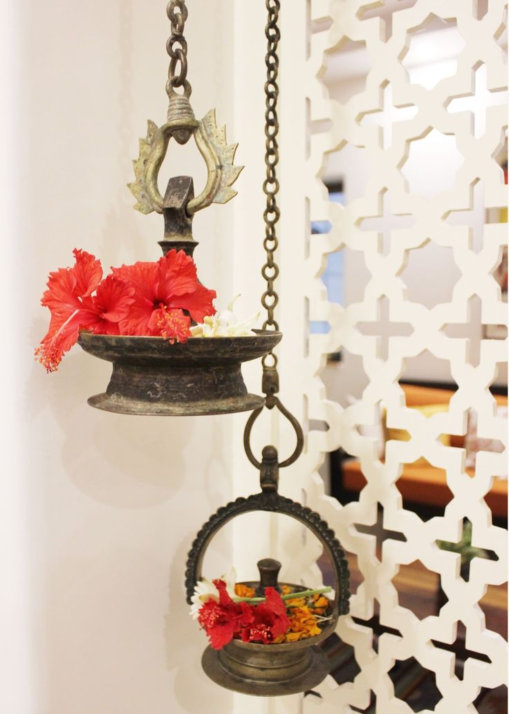 275 best Indian home decor images on Pinterest | Ethnic decor ...