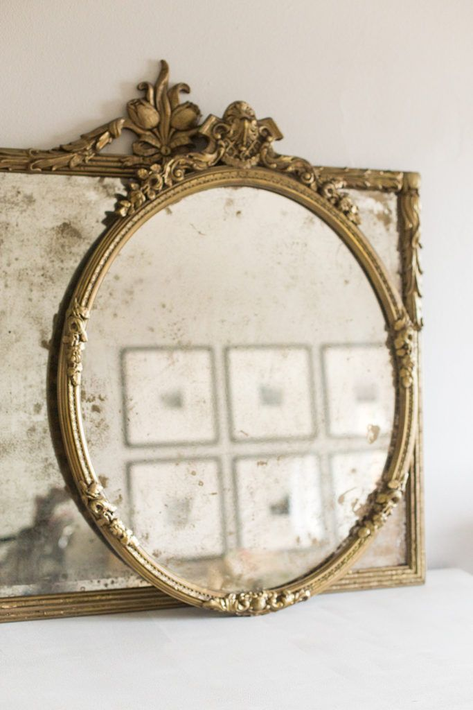 The Best Affordable Mirrors Online Affordable Mirror Antique Mirror Diy Antique Mirror