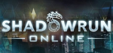 Enter the world of Shadowrun: Online and play one of the greatest Pen and Paper RPGs on Steam. In a dystopian 2075s of our world where magic meets technology, you team up with your friends to fight sinister corporations, menacing gangs and a new deadly virus in this tactical turn-based combat RPG.