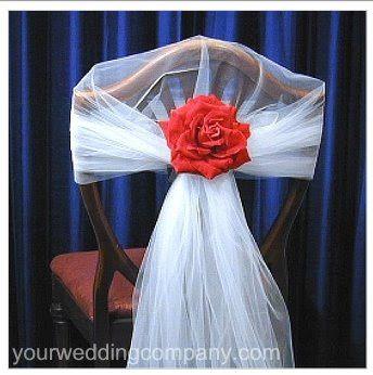 Adornos en las bancas de la iglesia para bodas for Sillas para novios