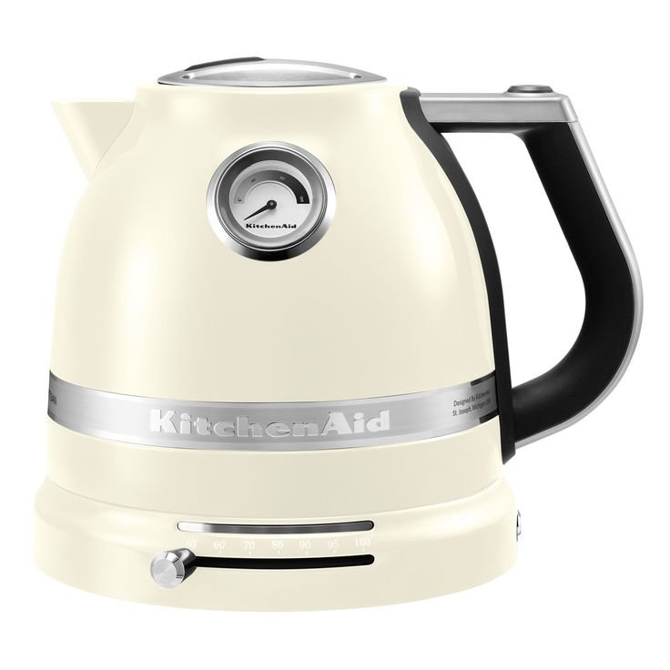 10+ beste ideeën over Kitchenaid artisan wasserkocher op Pinterest - kitchenaid küchenmaschine artisan rot