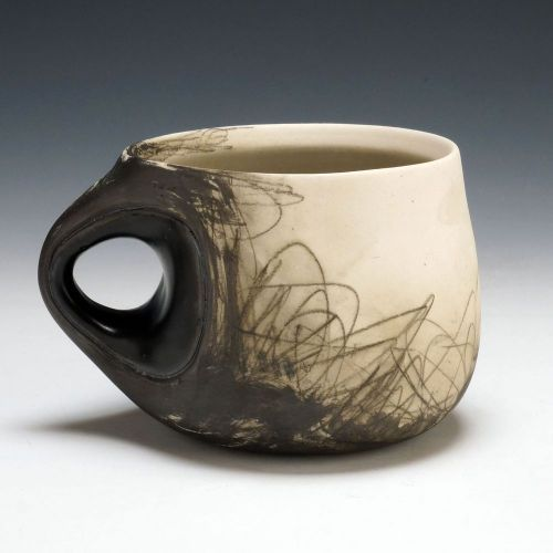 Best 25 Pottery Mugs Ideas On Pinterest Pottery Classes