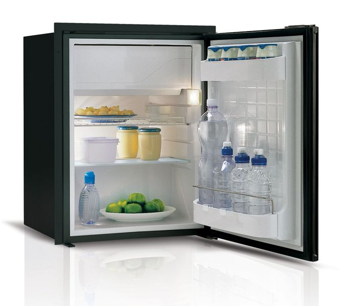 Vitrifrigo C60ibd4 F 1 Rv Refrigerator 12v 110v 2 1 Cf Rv Refrigerator Portable Fridge Small Fridges