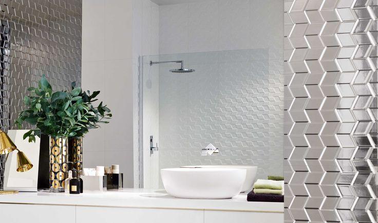 WONDER WHITE | Tile Warehouse