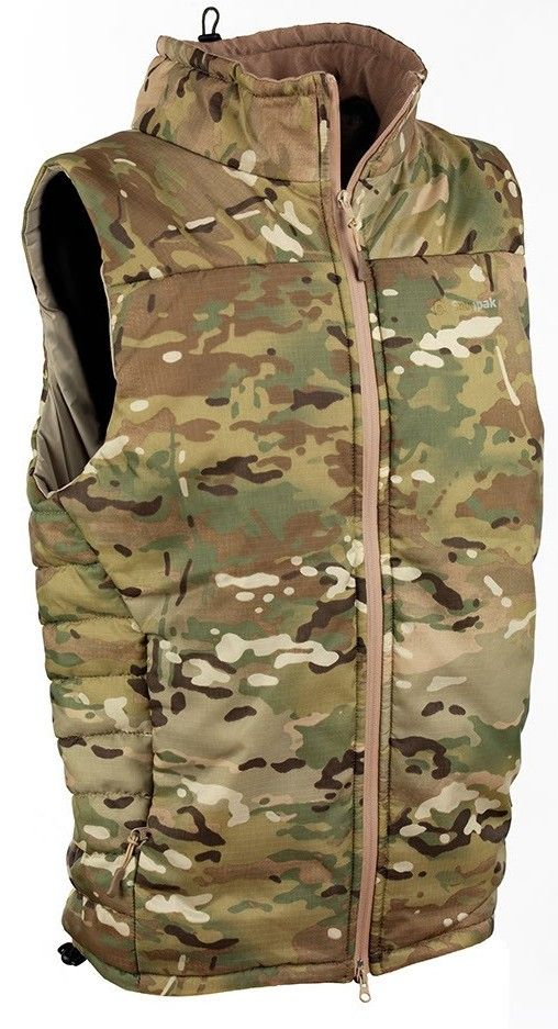 1291 Best Tactical Clothing Images On Pinterest Tactical