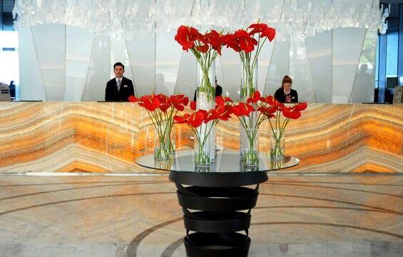 Barut Hotels konforuyla Akra Barut, sizleri Antalya'yı doyasıya yaşamaya davet ediyor  Akra Barut invites you to experience Antalya with point of Barut Hotels' view!  #AkraBarut  #Welcome  #Antalya #İçindeTatilVar