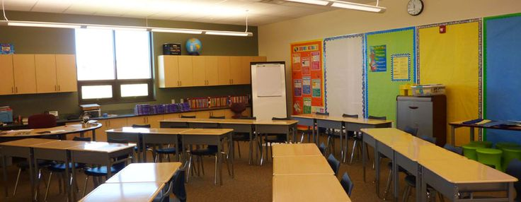 Classroom Design Cooperative Clusters ~ Best images about classroom floor plans layouts on