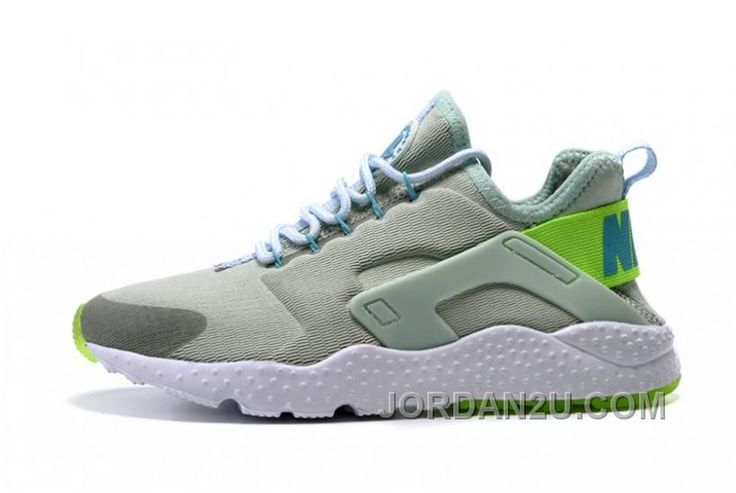 http://www.jordan2u.com/nike-air-huarache-outlet-store-low-price-for-the-newest-rdgqw.html NIKE AIR HUARACHE OUTLET STORE LOW PRICE FOR THE NEWEST RDGQW Only $86.00 , Free Shipping!