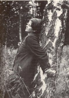 Sophie Scholl (May 9, 1921 - February 22, 1943), German resistance fighter convicted of high treason and executed by guillotine in Munich's Stadelheim Prison.