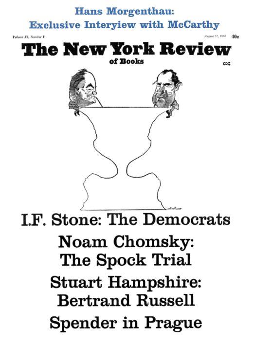 democratic party essay