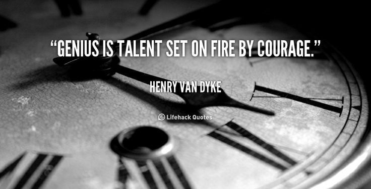 17 Best Images About Henry Van Dyke On Pinterest